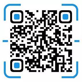 微信图片_20200927084729.jpg
