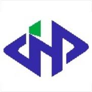 克拉玛依钧仪衡环境检测有限公司