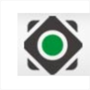 大连华信理化检测中心有限公司