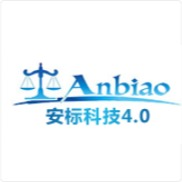 广东安标检测科技有限公司
