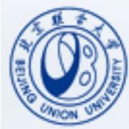北京联合大学应用文理学院保健食品功能检测中心