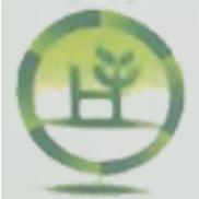 四川恒宇环境节能检测有限公司