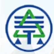 陕西环境监测技术服务咨询中心