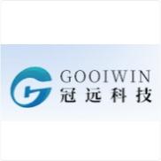 北京冠远科技有限公司