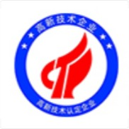 北京盛世宏博科技有限公司