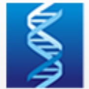 福州中科基因技术有限公司
