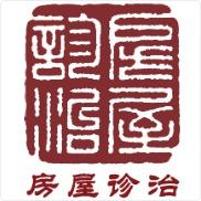 天津市房屋质量安全鉴定检测中心有限公司
