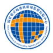 国家塔式起重机质量监督检验中心