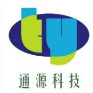 浙江通源工程科技有限公司